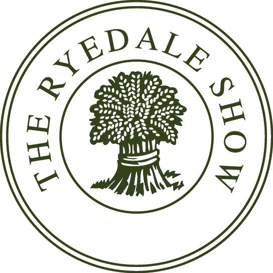 The Ryedale Show